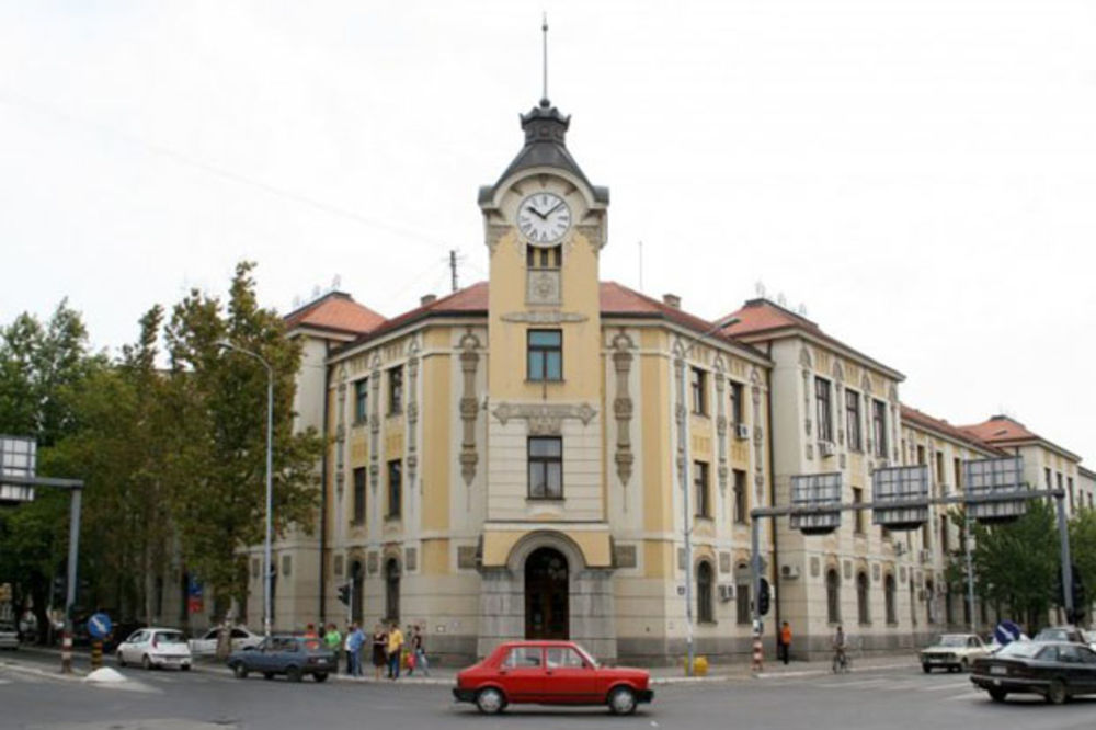UBISTVO VUKA STOILJKOVIĆA: Optuženi se izvinio porodici ubijenog mladića!