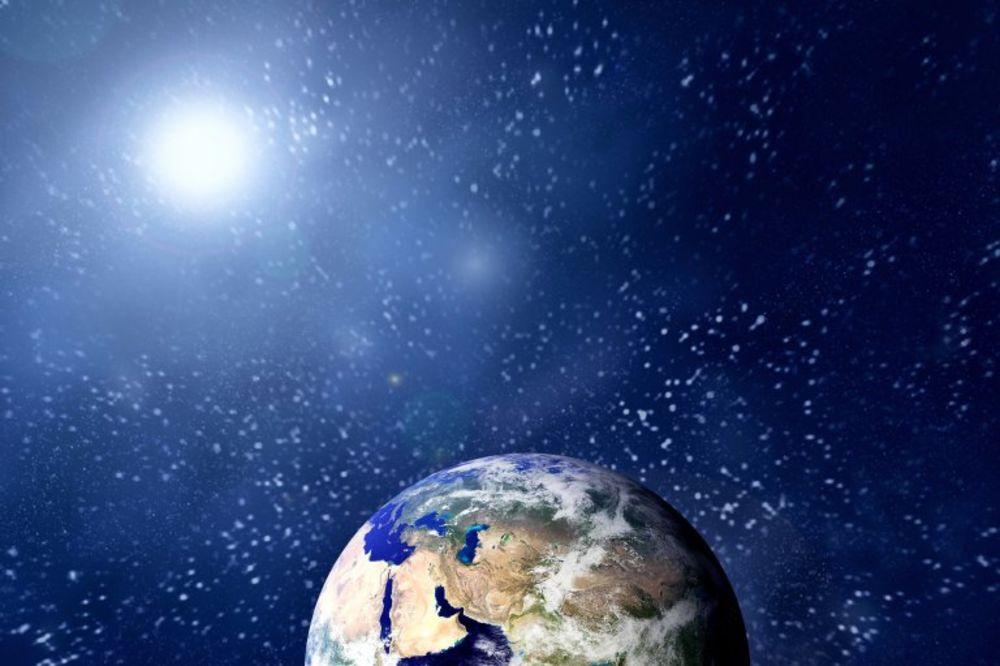 Proročanstva - Nostradamus, Maje, Tarabići , Baba Vanga  - Page 2 Svemir-zemlja-planeta-planete-zvezde-foto-shutterstock-1399987419-452851