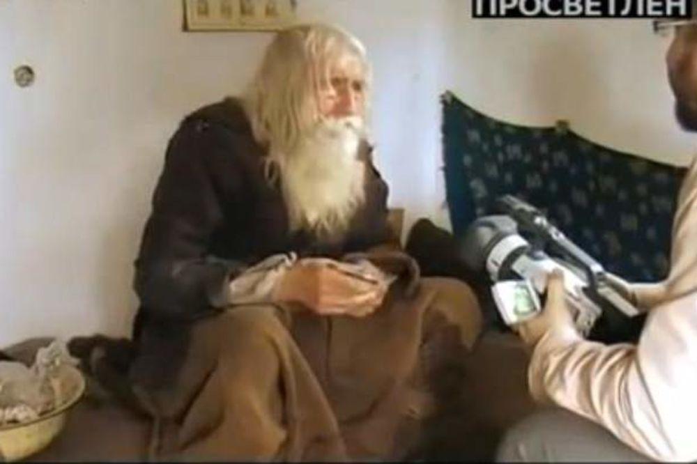 Dirljiva životna priča Dobri-dobrev-1393614688-453589