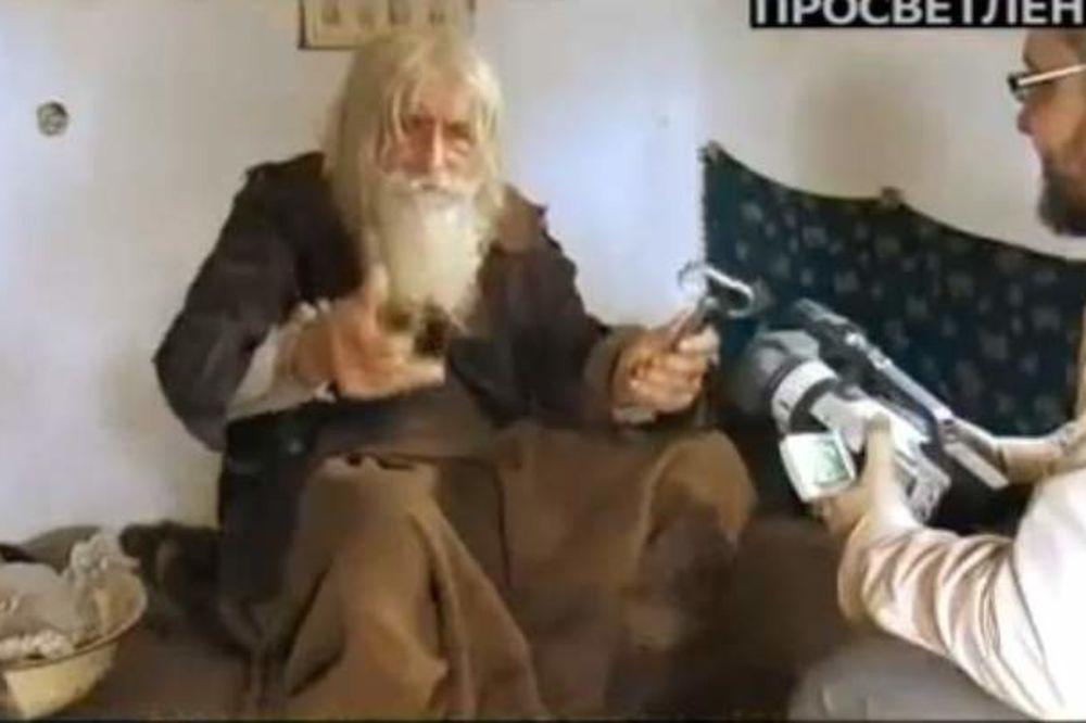 Dirljiva životna priča Dobri-dobrev-1393614688-453591