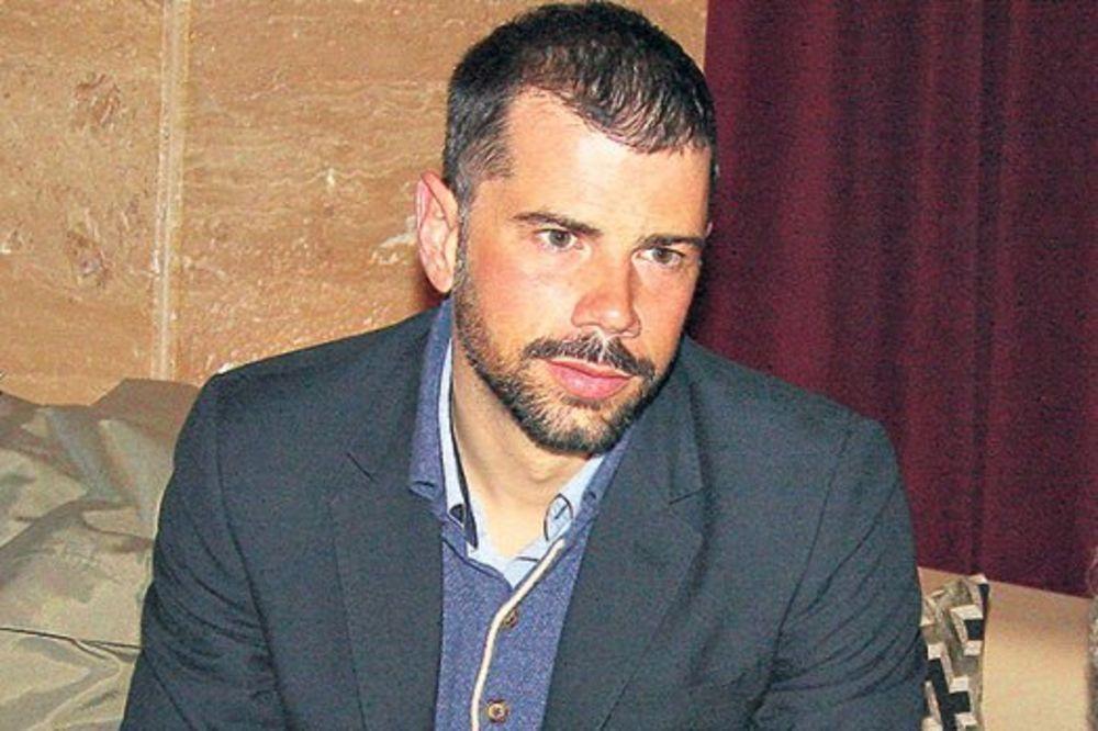 (VIDEO) LATIO SE PERA: Mateja Kežman otkrio istinu o sukobima sa Murinjom i Vidićem