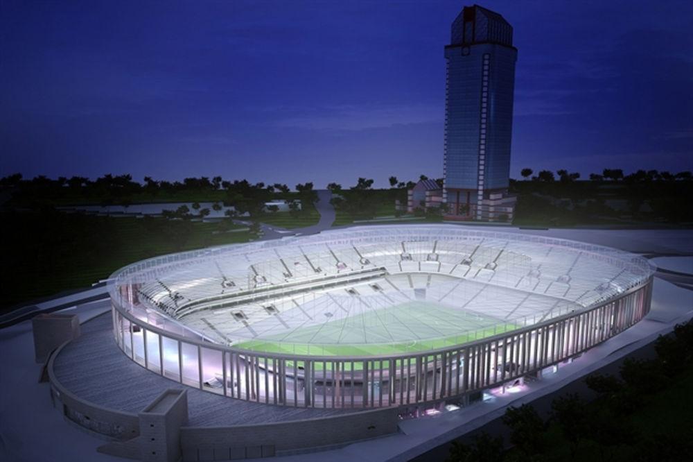 stadioni-buducnosti-1393867517-455199.jpg