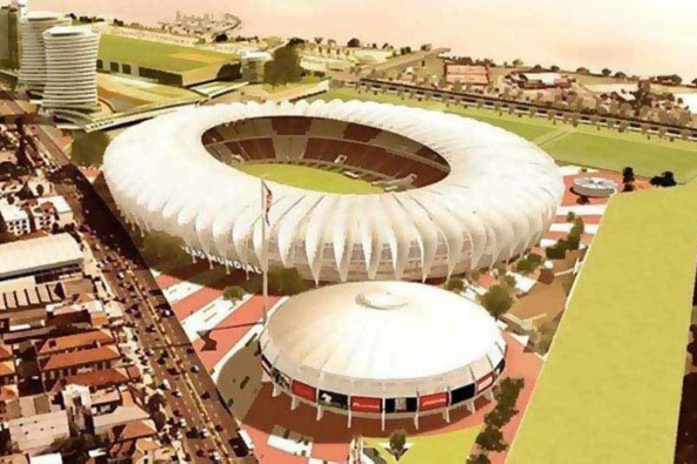 stadioni-buducnosti-1393867517-455203.jpg