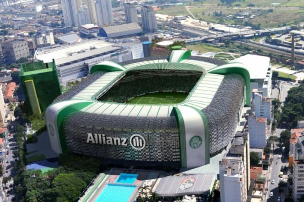 stadioni-buducnosti-1393867517-455207.jpg