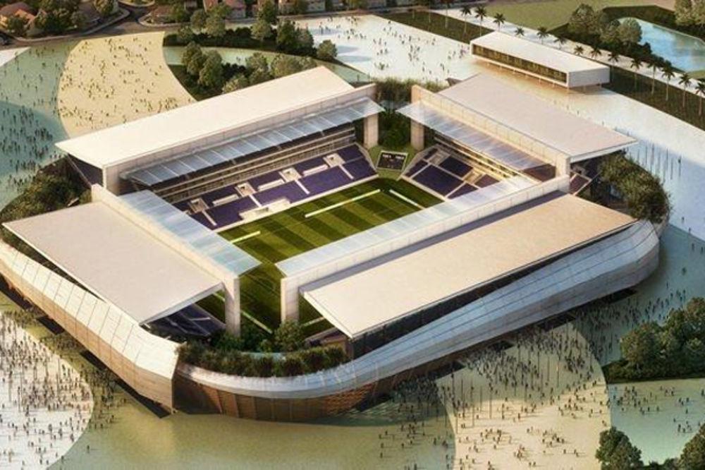 stadioni-buducnosti-1393867517-455209.jpg
