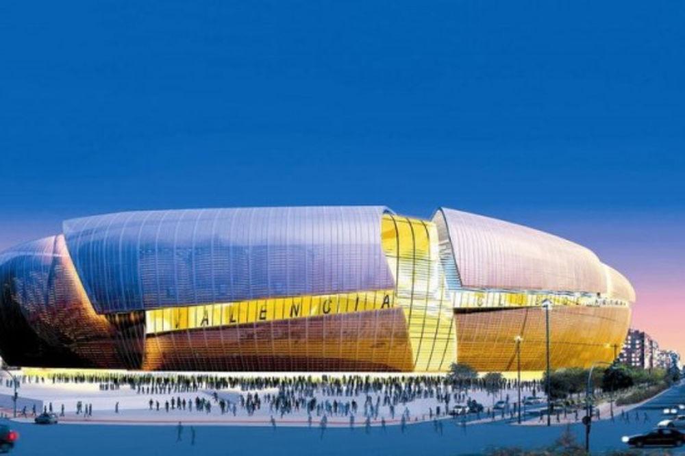 stadioni-buducnosti-1393867517-455213.jpg