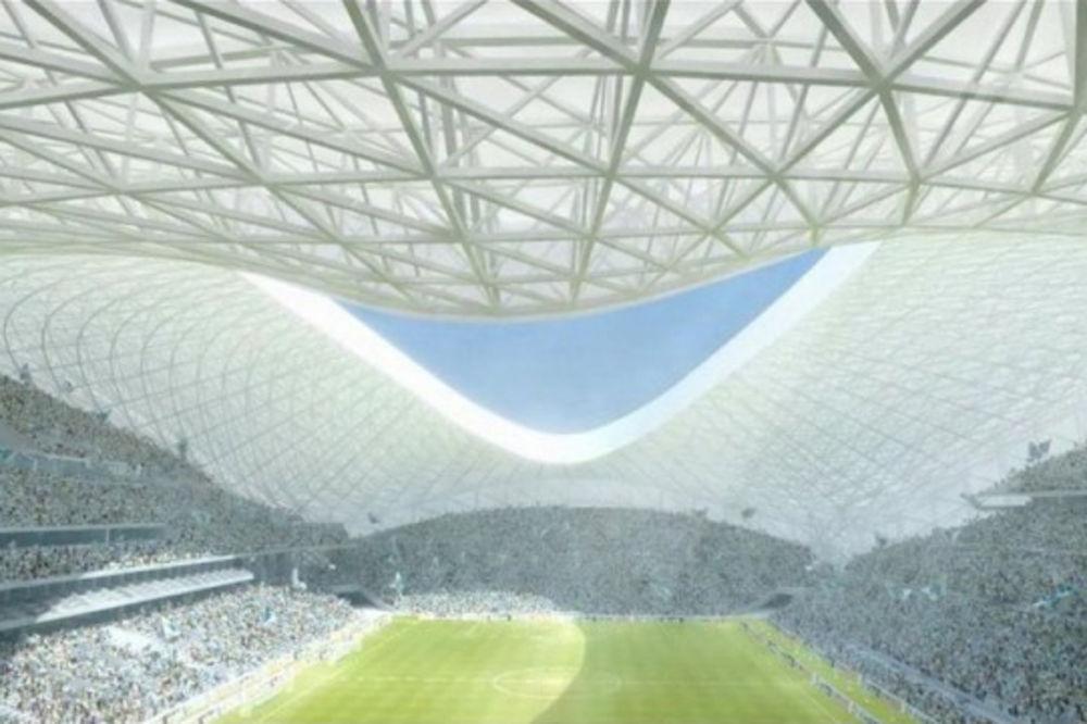 stadioni-buducnosti-1393867517-455215.jpg