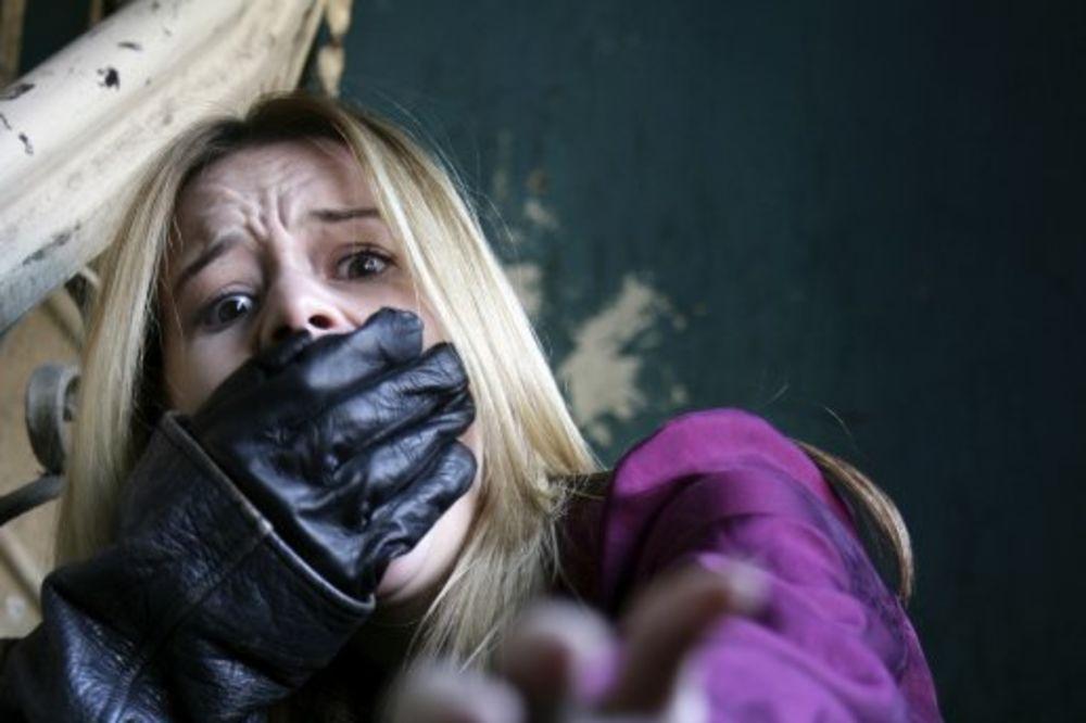 SVAKA ČAST, MALENA: Devojčica (11) iz Kočana udarila pedofila mobilnim u glavu i pobegla