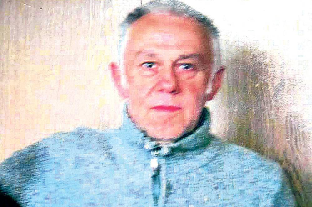 UBISTVO KRUŠEVAČKOG ZUBARA: Uhapšeni blizanci bili kumovi s Rokićem!