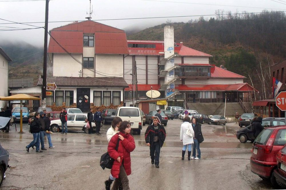 TUŽILAŠTVO: Narednih dana optužnica za ratni zločin u Štrpcu
