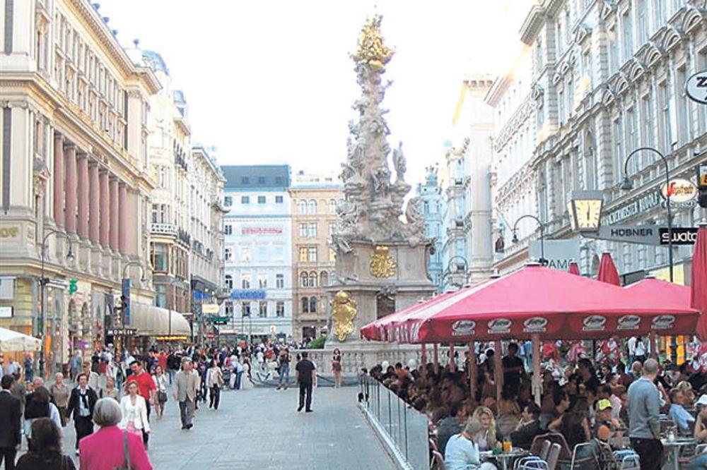 Siva ekonomija u Austriji je u stalnom porastu!