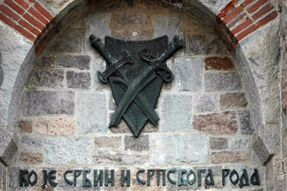 TROJE DECE IZGUBILA ZA 13 MESECI: Dva sina su mi umrla za Kosovo, a treći od tuge!