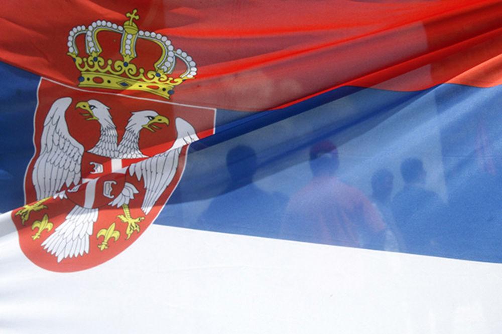(VIDEO) OVO SU SVE SRPSKE HIMNE: Uz njih su Srbi ginuli, pevali i slavili pobede