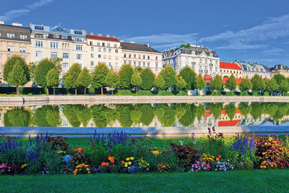 Image result for bec austrija