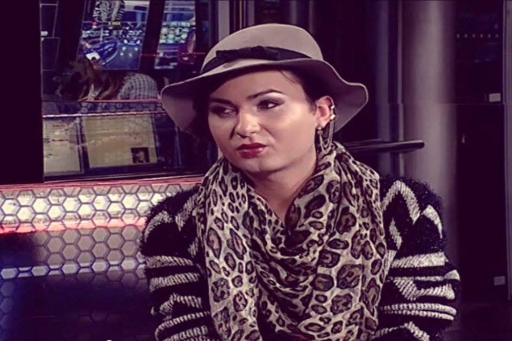 FIFI IMA HIT: Poslušajte prvu pesmu finaliste X Factora