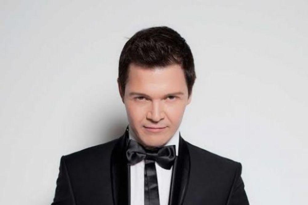 Aleksa Jelić: Ne dopada mi se što su većina učesnika TLZP narodnjaci!