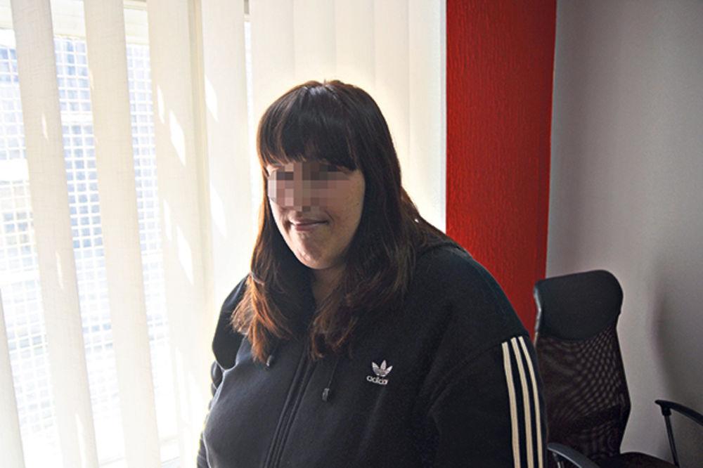 Jasmina Pejović