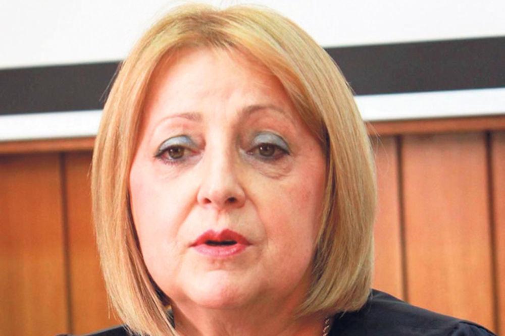 Đukić-Dejanović: Vladajuća većina apsolutno stabilna