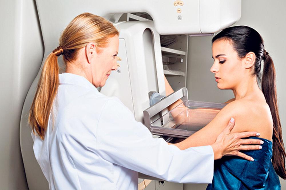 Srpska naučnica napravila softver za brzo otkrivanje mesta primarnog karcinoma