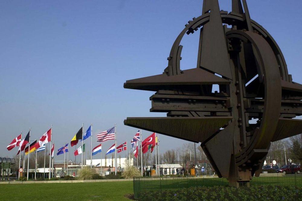 SRBIJA JE PARTNER: NATO srušio albansku blokadu!