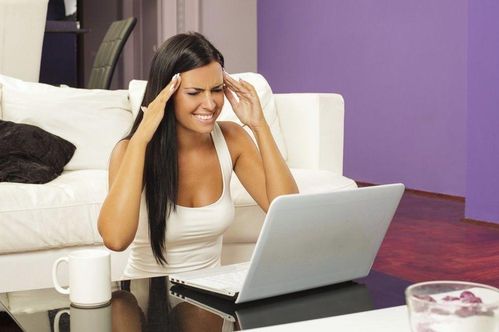Kafa kod žena smanjuje zujanje u ušima
