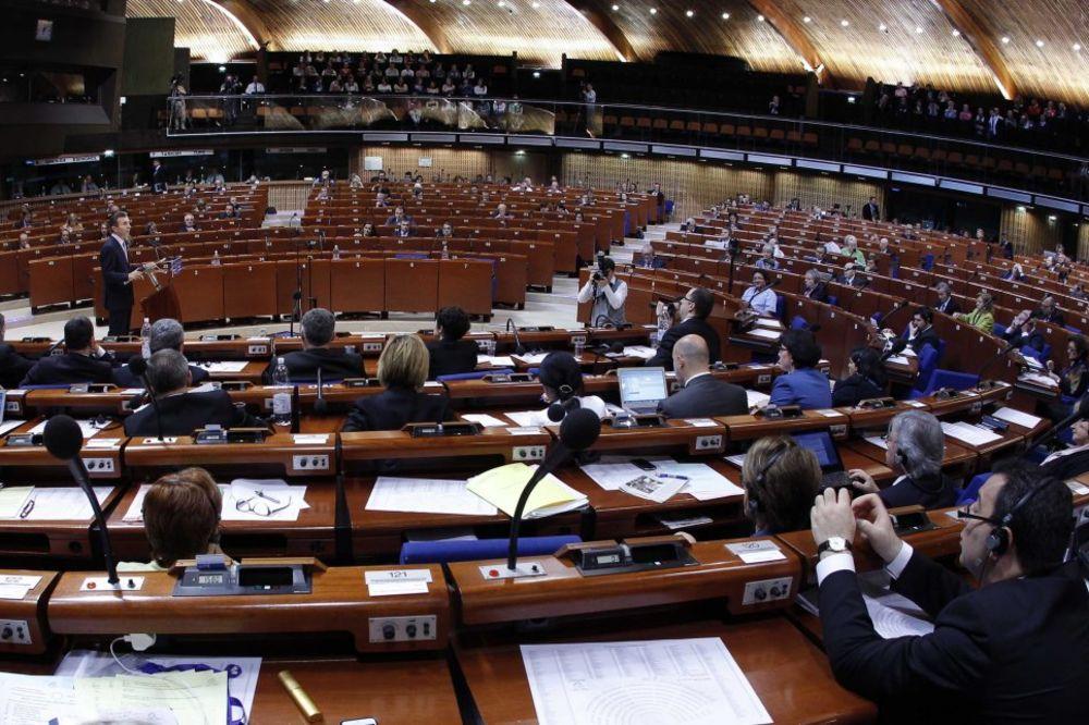 PS SE: Istina o trgovini organima na Kosovu izlazi na videlo