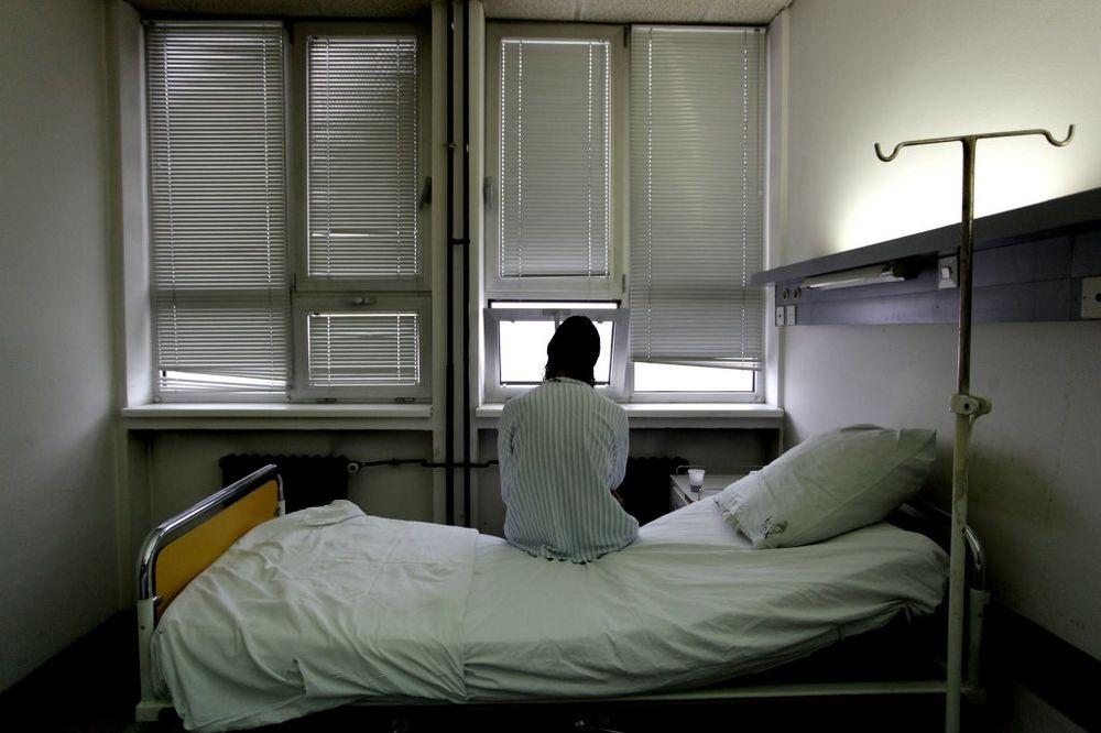 Valjevska bolnica: Donatori spasli hiljade života!