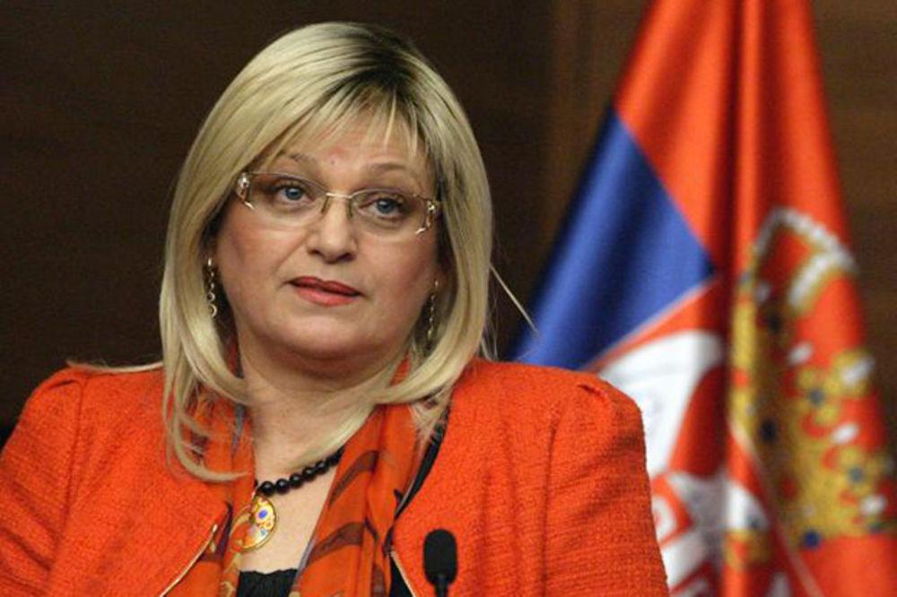 Tabaković: Mirabank planira da uloži pet milijardi dolara