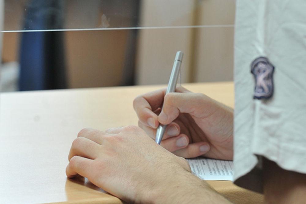 SVE ZA FIRMU NA JEDNOM MESTU: Austrija dobila jedinstveni registar privrednih delatnosti