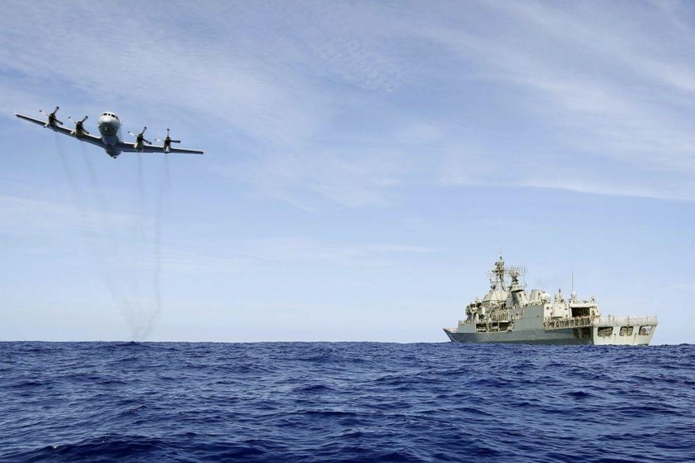 NEMAČKI VIZIONAR: Treći svetski rat izazvaće nestali avion! Da li je mislio na malezijski boing?