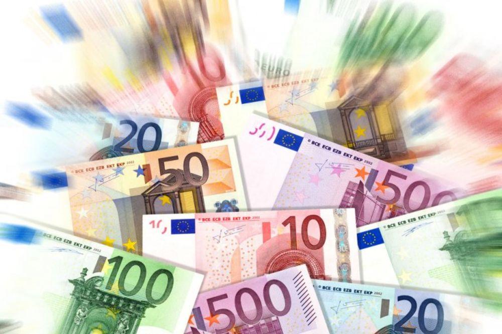 MAKEDONIJA SPASLA SIROTINJU: Svim siromašnim građanima oprostiće kredite i račune!