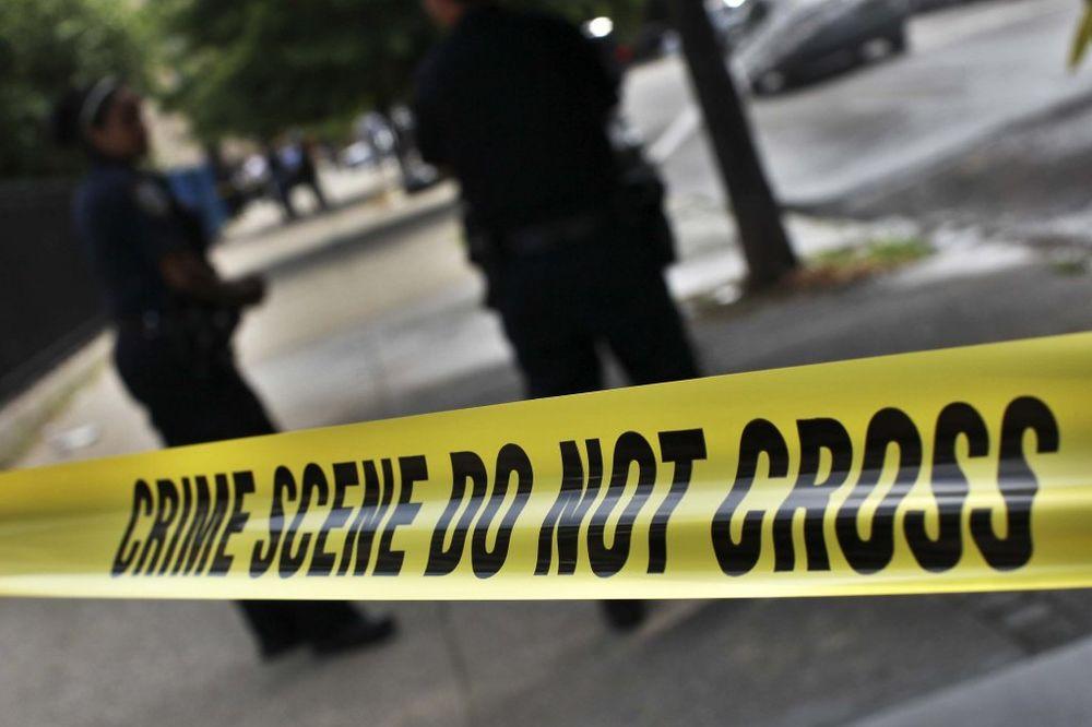 Samoubistvo u Sremskoj Mitrovici: Žena skočila sa zgrade