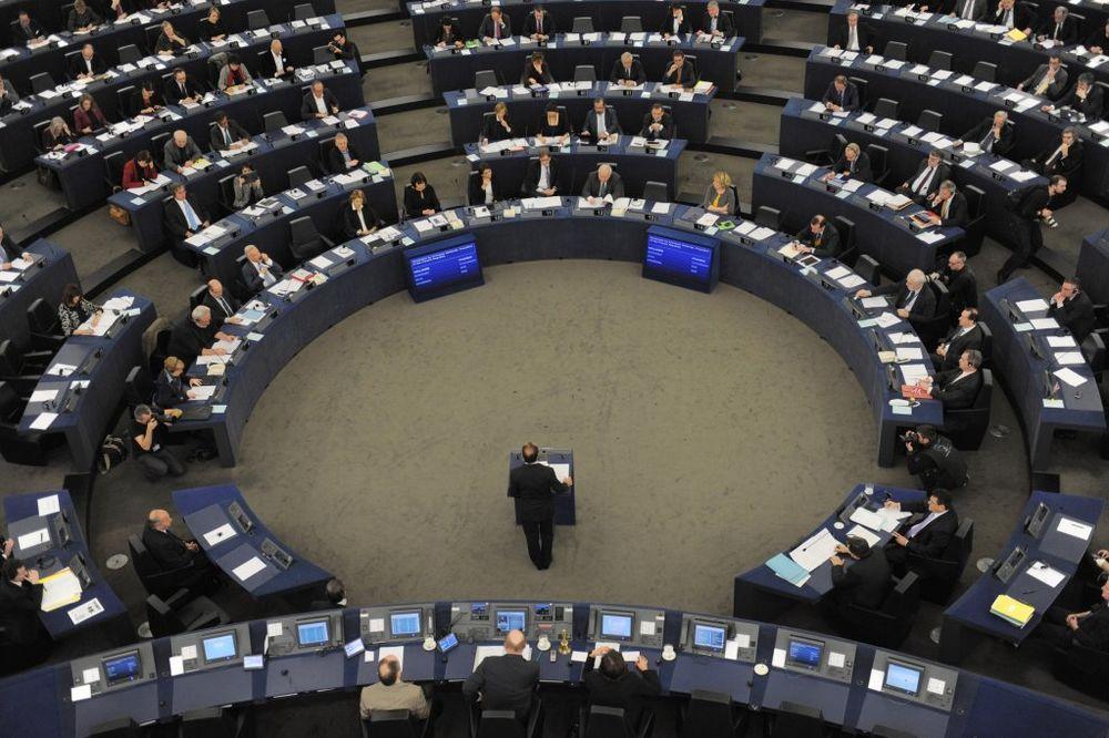 NOVI USLOVI ZA EU: Ne možete pobeći od sankcija Rusiji!