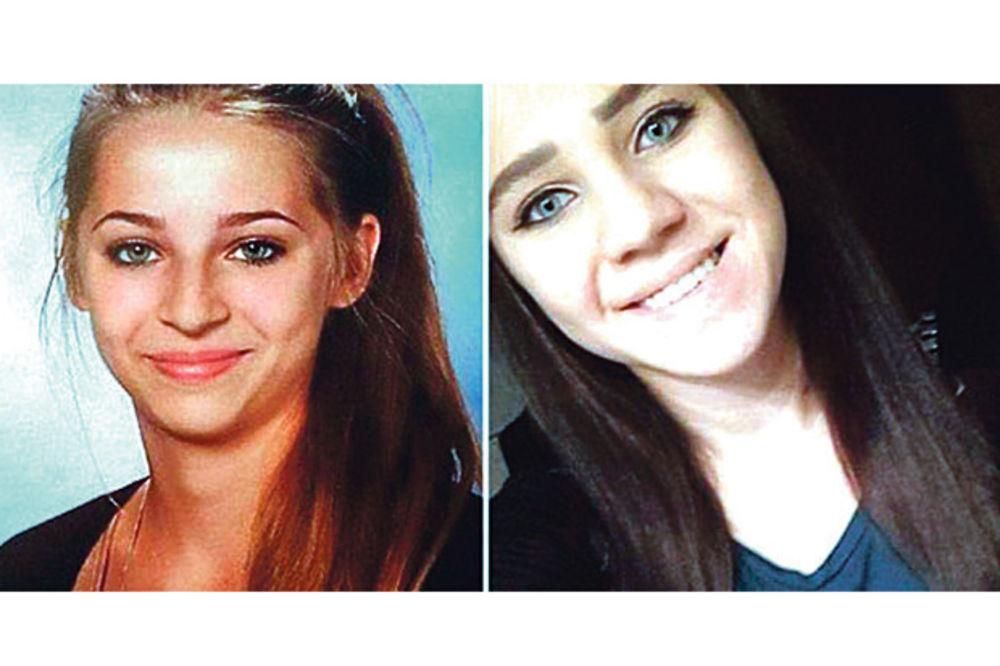 Odbegla bosanska učenica poginula u džihadu u Siriji?!