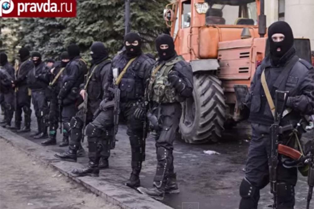 KRVAVI NOVAC: Moskva sudi ruskom plaćeniku, bori se na strani Kijeva!