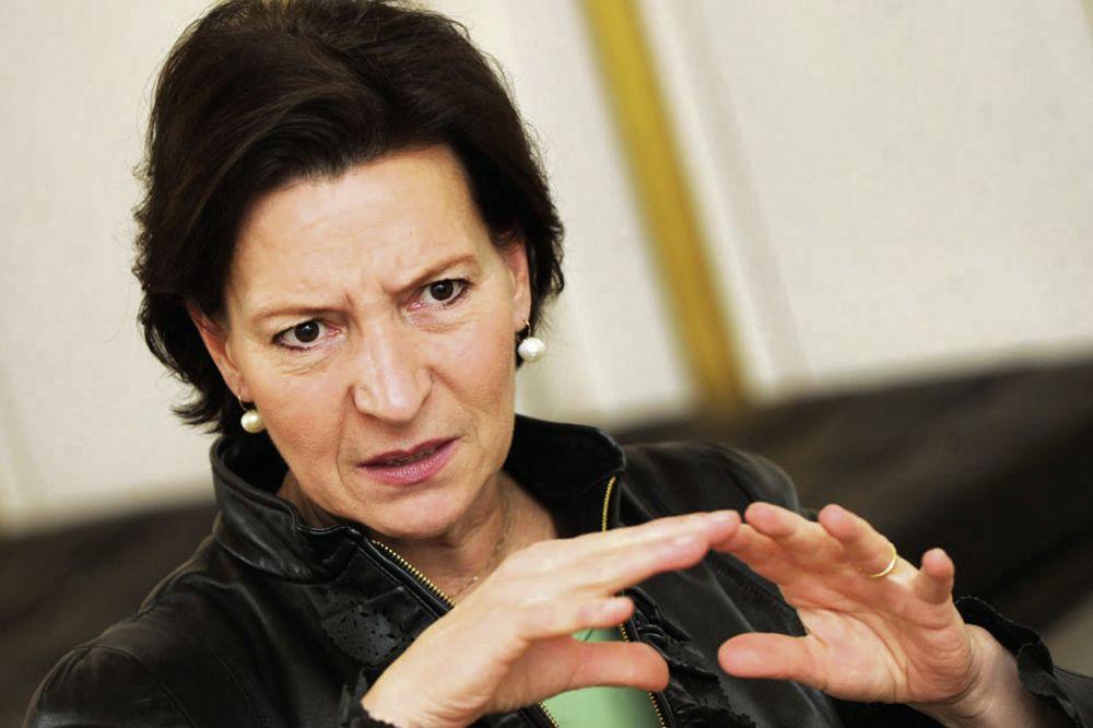 TO SE ZOVE RAVNOPRAVNOST: Ženama u Austriji plate su manje za 39 posto nego muškarcima!