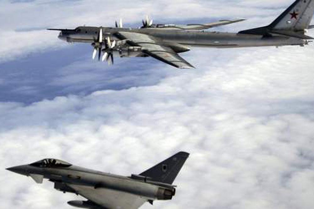 BRITANSKI ISTORIČAR: Bliži smo svetskom ratu nego 1914, hitno prekinite da ignorišete Rusiju!