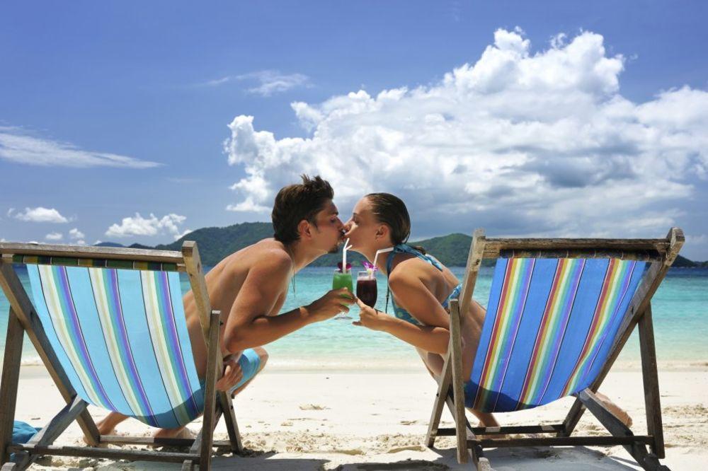 IDEALAN ODMOR: Gde bi trebalo da odeš ovog leta?
