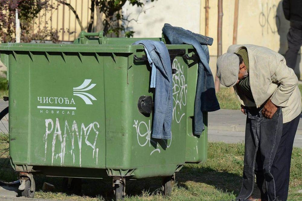 kontejner-siromastvo-beda-foto-beta-1398