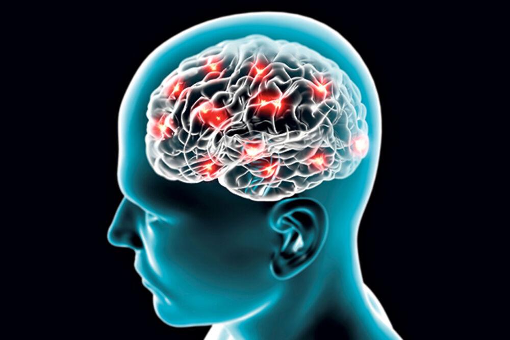 KOELJOV PSIHOTEST: Odgovorite na samo 3 pitanja da vidite da li bolujete od demencije