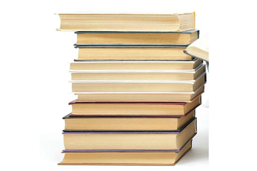 knjiga, knjige, škola, udženik foto shutterstock