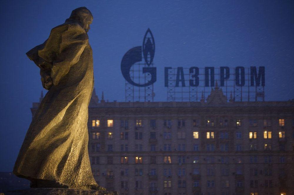 LITVANIJA OKREĆE LEĐA RUSIJI: Raskinula ugovor sa Gaspromom i dogovorila se se Norveškom!