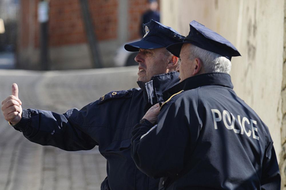 TRAGEDIJA NA SEVERU KOSOVA: Dečak se utopio u kanalu Ibar-Lepenac