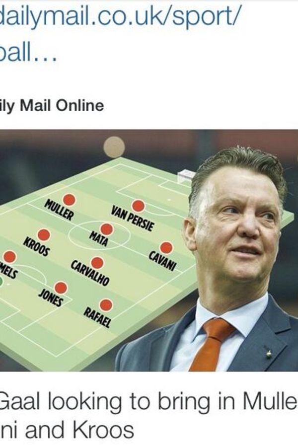 FK Manchester United - Page 5 Van-galov-junajted-1399200761-490593