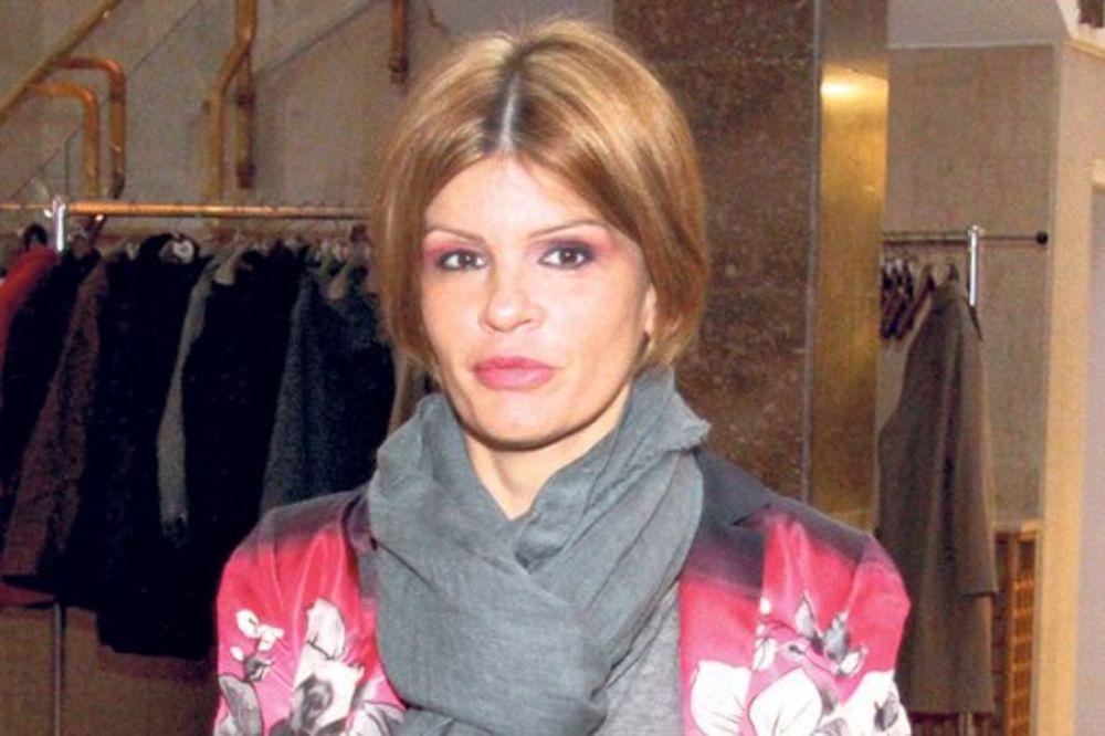 Jelena Trivan na čelu kancelarije za evrointegracije