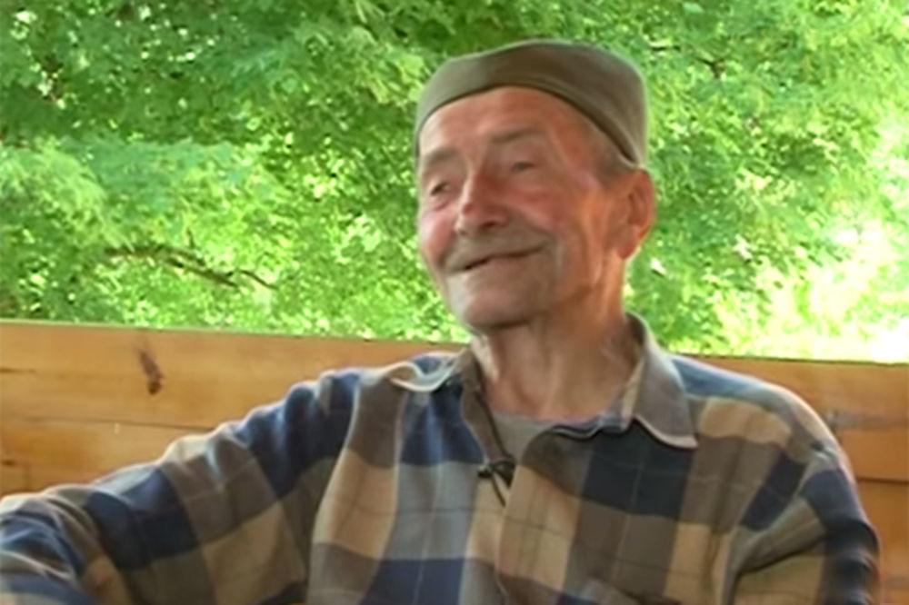 (VIDEO) PROROČANSTVO JOVANA TARABIĆA: Budući ruski car oslobodiće Srbiju posle velikog rata