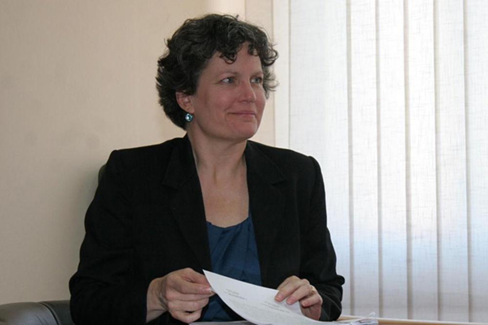 Kori Udovički raspisala izbore za članove Saveta nacionalnih manjina