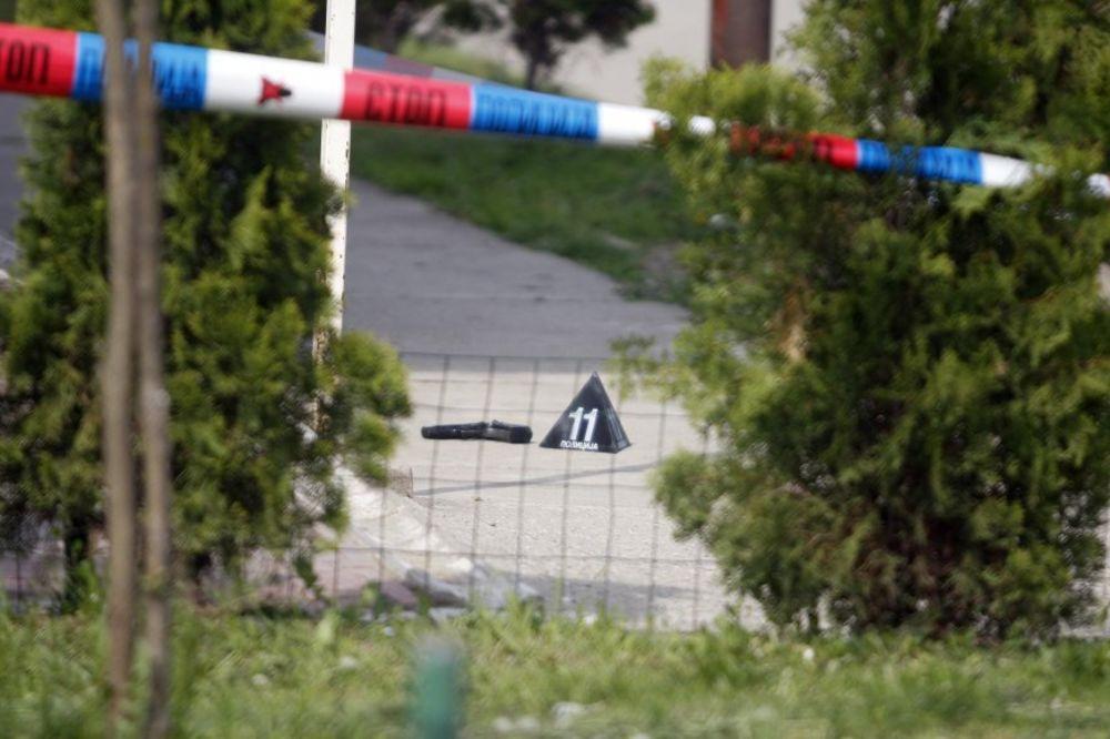 UBISTVO NA MILJAKOVCU: Uhapšena pod sumnjom da je nožem izbola muškarca