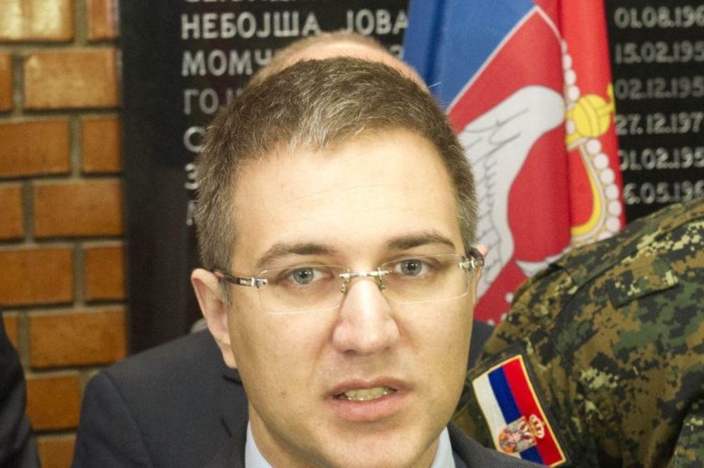 nebojsa-stefanovic-milorad-veljovic-novi