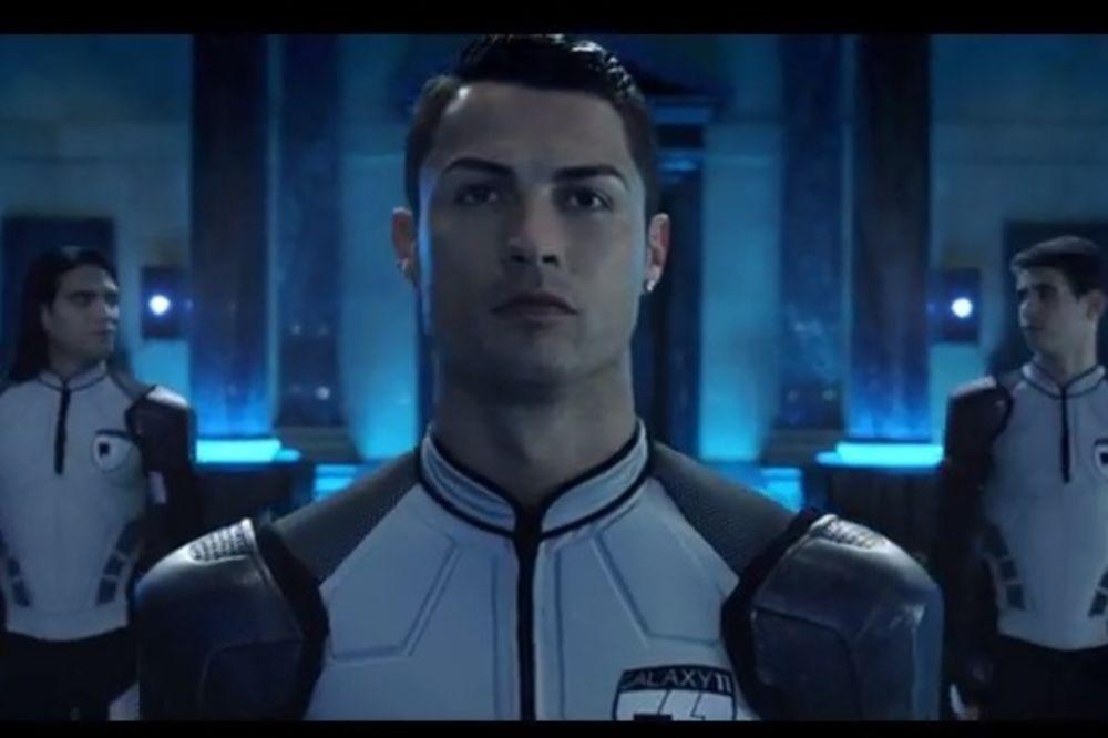Sportske zanimljivosti  Ronaldo-foto-youtube-printscreen-1400064860-496217